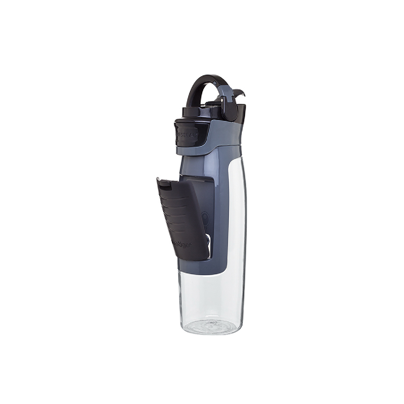 custom branded contigo sports bottle