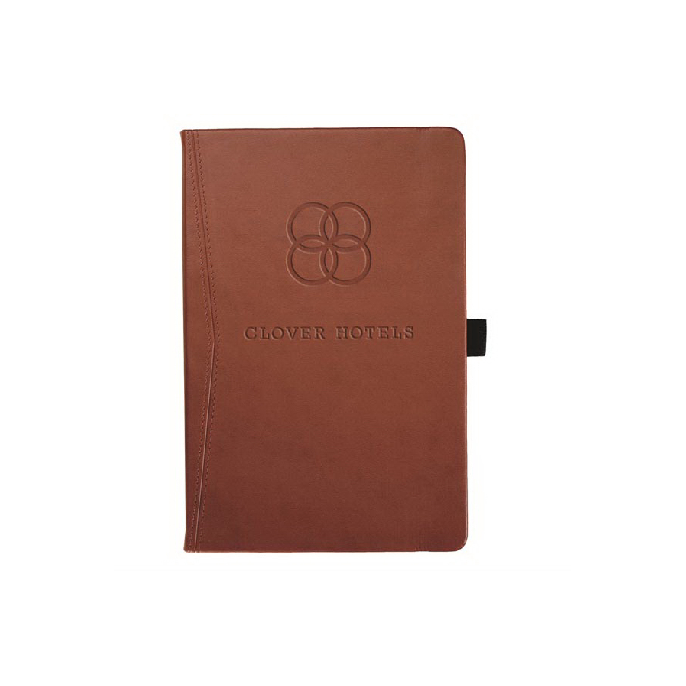 custom eco friendly notebooks