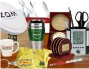 Custom Promotional Products Online