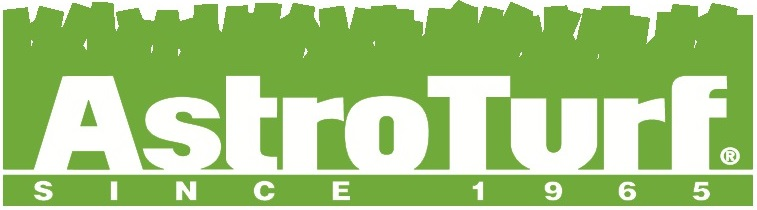 AstroTurf LLC logo