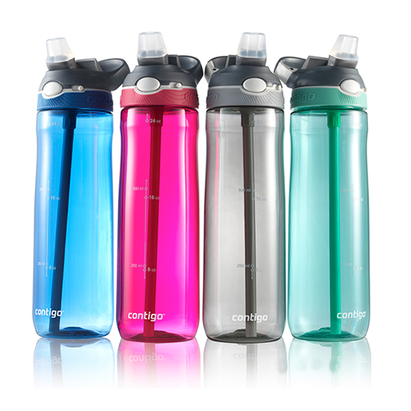 Thirsty? Shop for tumblers, sport bottles, etc on Impact One!