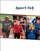 Sport Tek