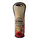 2016-51 Wine Tote