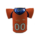 10044CP Full-Color Can Jersey