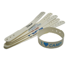 1040 - BugBan Insect Repellent Band