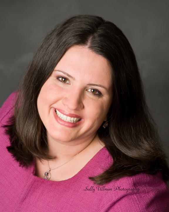 Joellen Reichenbach - President - Select Sales