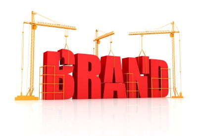 Extending Your Brand Through the Office — and Beyond