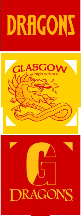 Glasgow Art Samples