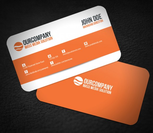 Business cards rounded corners machine gallery card design and business cards rounded corners machine images card design and card business card rounded corner machine image reheart Gallery