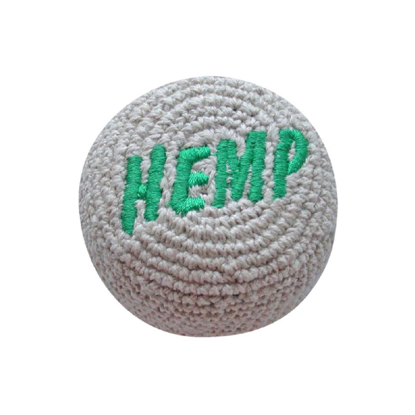 custom branded eco friendly hacky sack