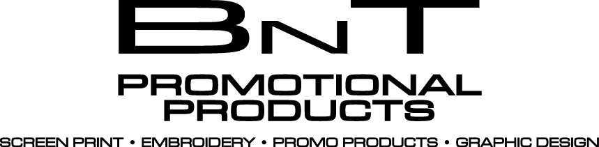 Image result for bnt promotional products logo