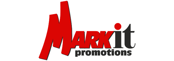 low priced 3496a 97543 Product Results - Mark-it Promotions, Birmingham, AL