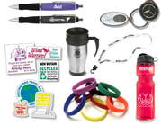 Advertising Promotional Items Conroe, TX