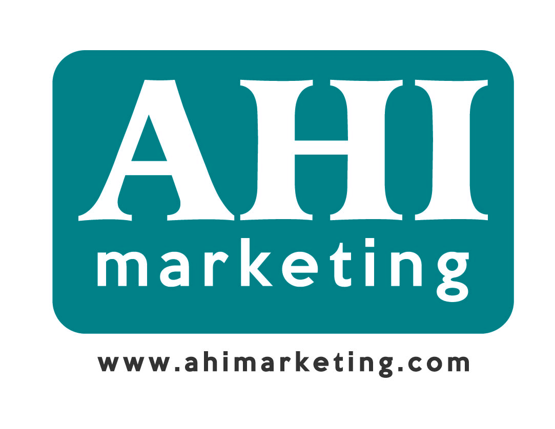 Home ahi marketing colourmoves