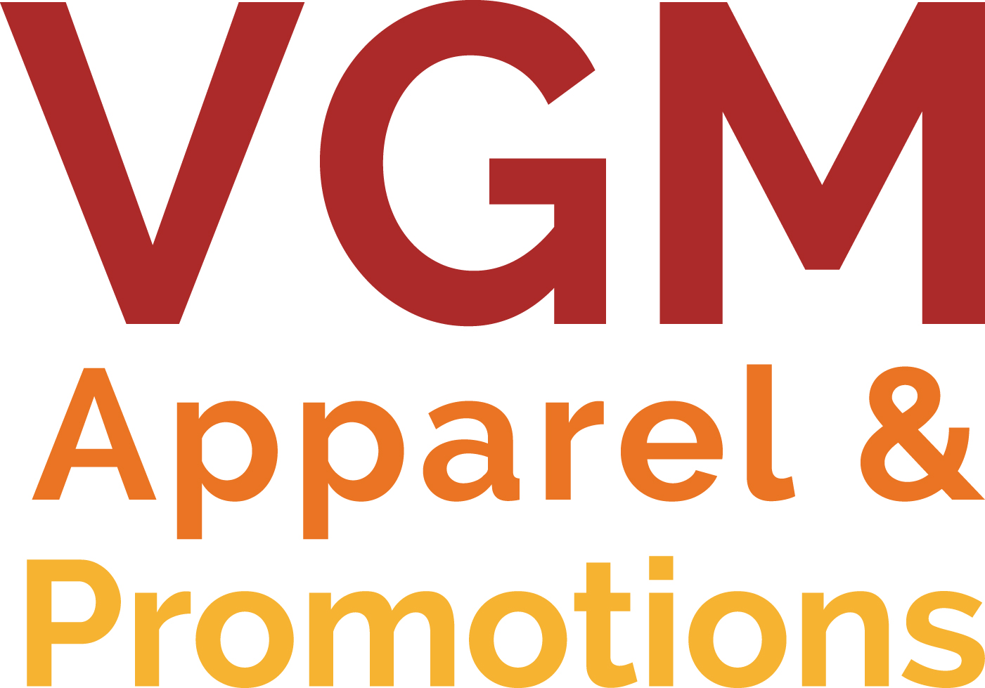 Product Results - VGM Corporate Specialties, Waterloo, IA