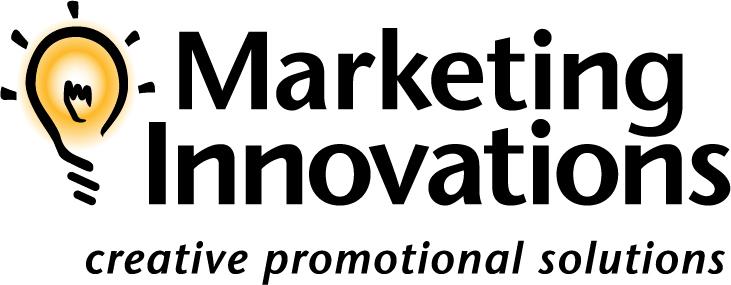 marketing innovations