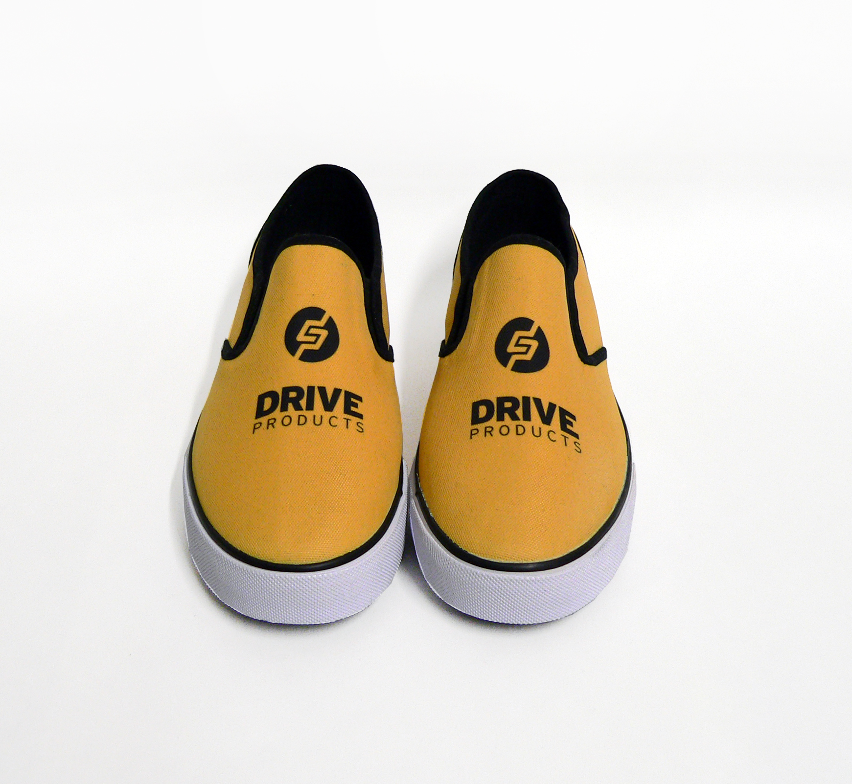 drive-products-shoes