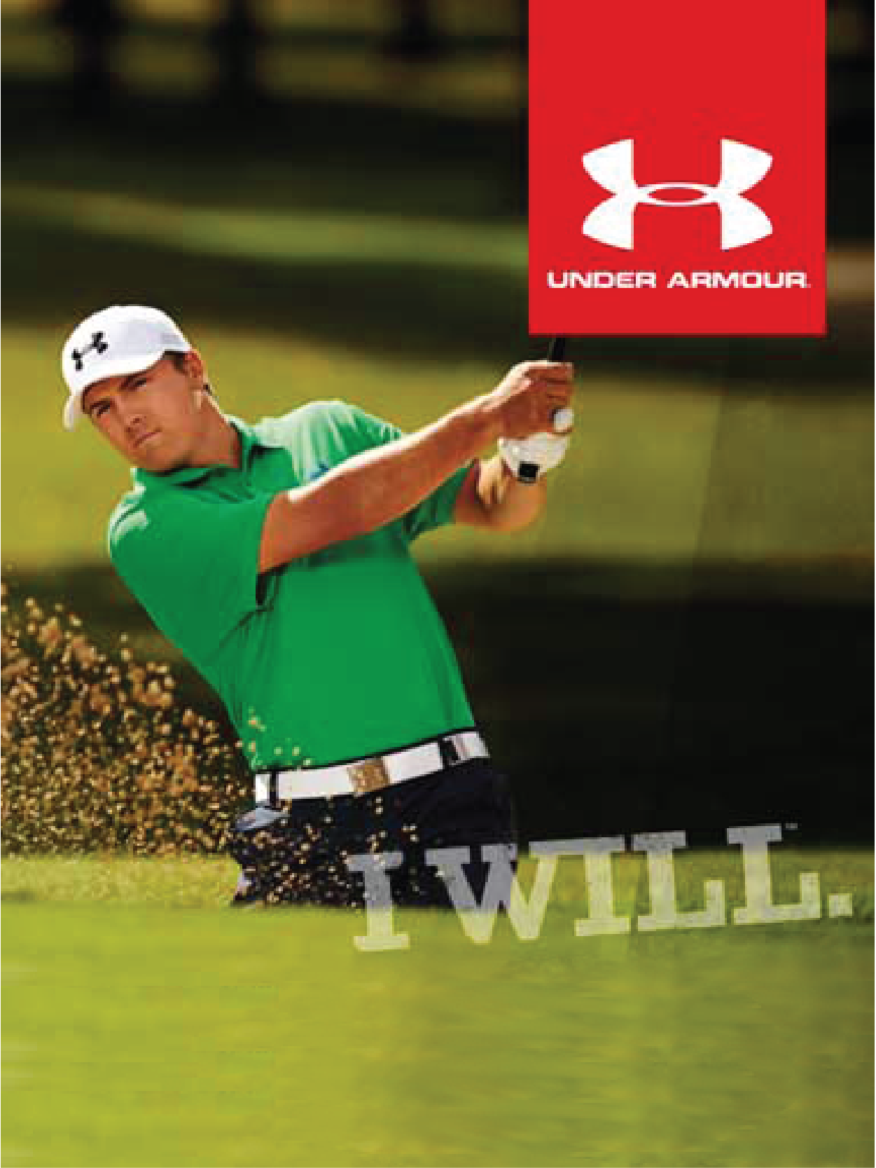 under_armour