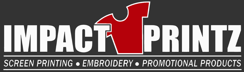990cb75db2b0 Home - Impact Printz LLC, Garden City South, NY