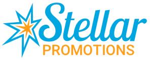 Stellar Promotions