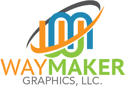 Product Results - Waymaker Graphics LLC-Douglasville, GA