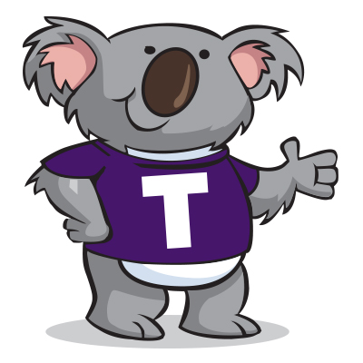 9ae07d3d943 Home - Koala T s Promotional Products