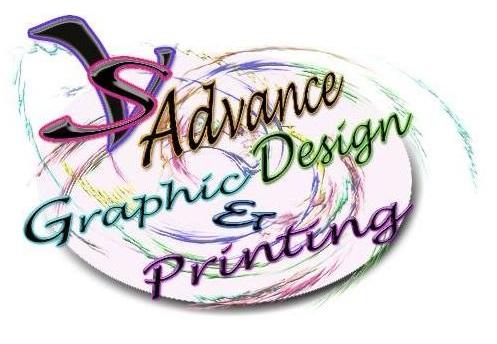 Vs Advance Graphic Design Printing Llc Pueblo Co Vs Advance