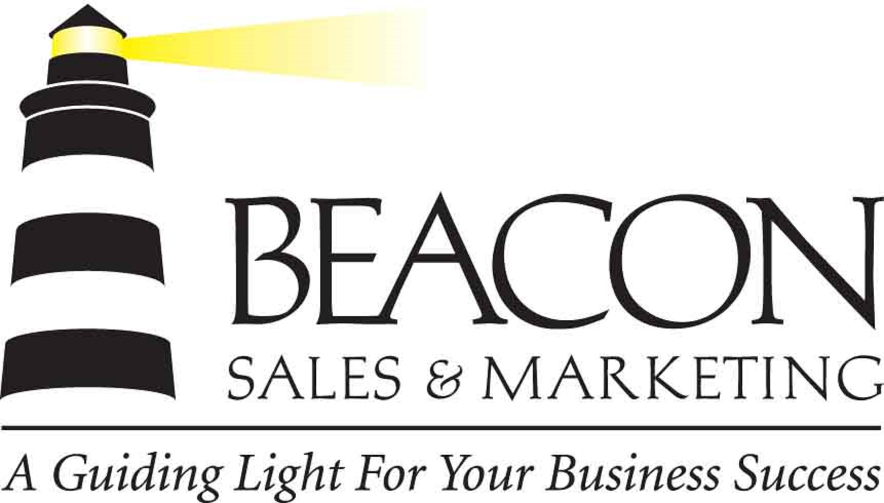 Beacon Promotional Products