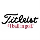 Titleist Golf Balls, TItleist Golf Accessories