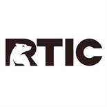 Rtic Coolers, Rtic Tumblers, Rtic Accessories