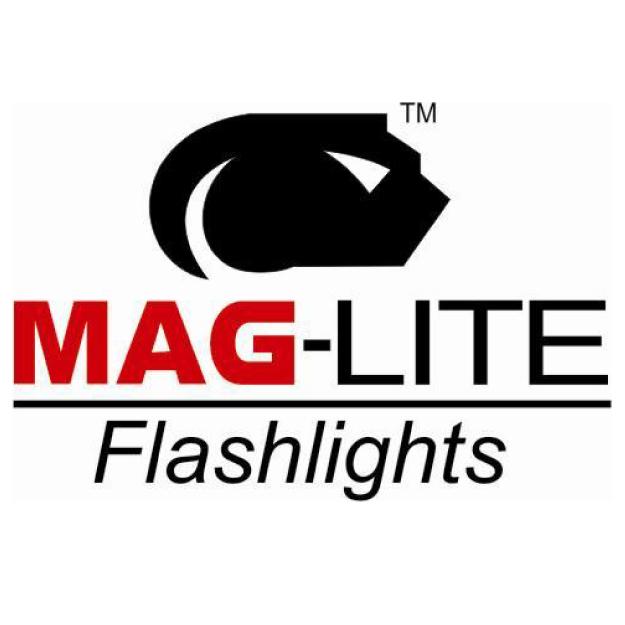 Mag-Lite Flashlights, Mag-Lite Gift Sets