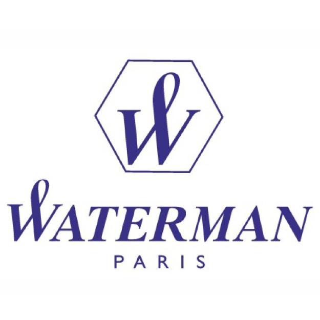 Waterman Pens, European Writing Instruments