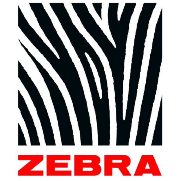 Zebra Pens, Zebra Gel Pens, Zebra Stylus Pens, Zebra Grip Pens