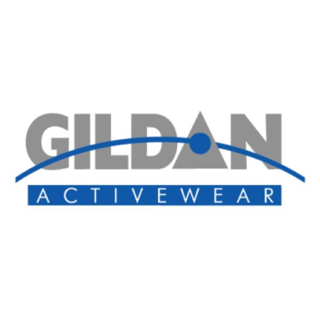 Gildan Tee Shirts, Gildan Outerwear, Gildan Polos