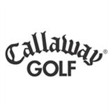 Callaway Golf Balls, Callaway Golf Accessories