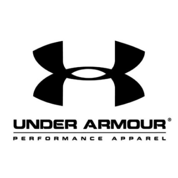 Under Armour Performance Apparel