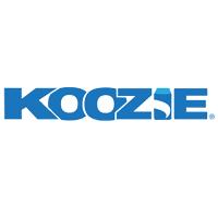 Koozie Brand Drink Holders, Koozie Brand Coolers
