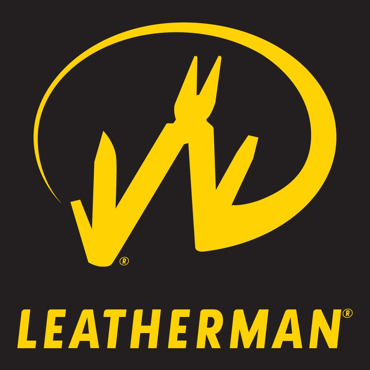 Leatherman Tools, Leatherman Multifunction Tools