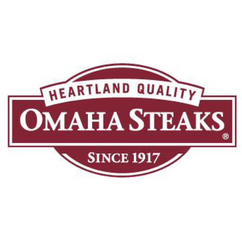 Omaha Steaks, Meats and Seafood Business Gifts