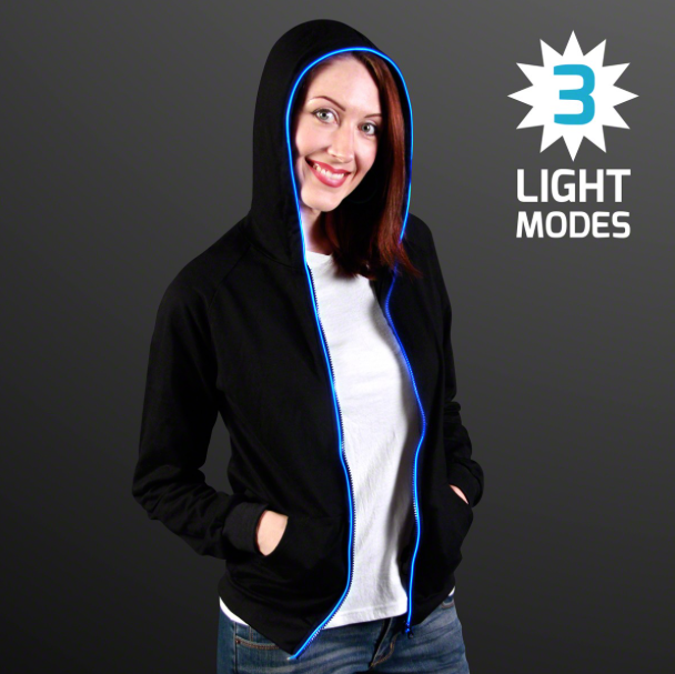 light-up-hoody