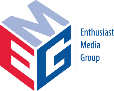 Enthusiast Media Group
