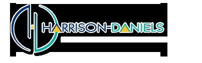 Harrison-Daniels