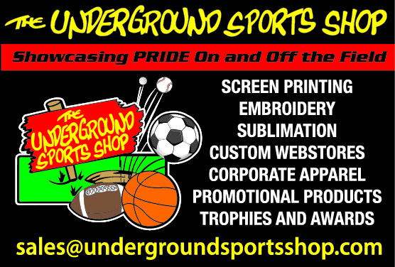 279f57aa6 Product Results - Underground Sports Shop