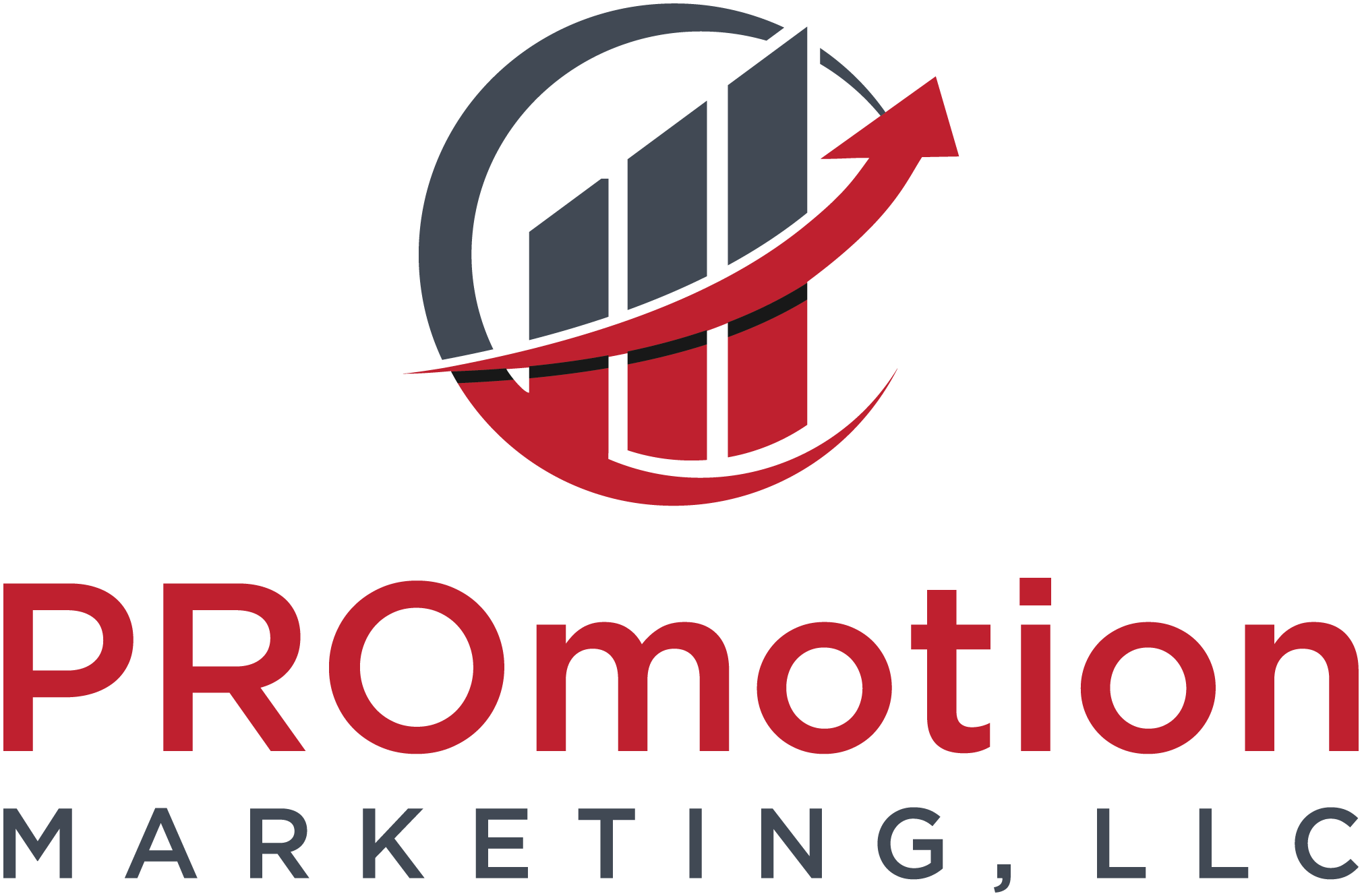 product results promotion marketing