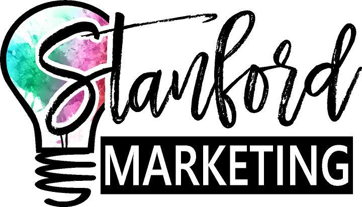 Home - Stanford Marketing, LLC
