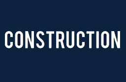 Construction Wear