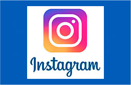 See Oasis Originals on Instagram