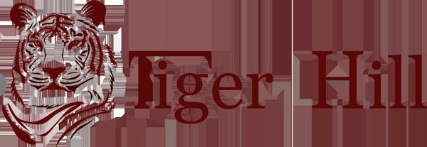 111ff217dd2c9 Product Results - Tiger Hill Atlanta