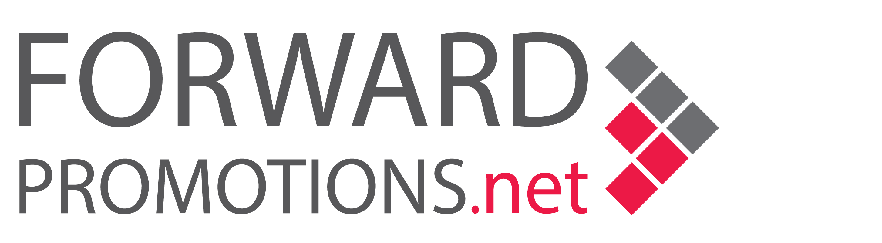 Forward Promotions's Logo