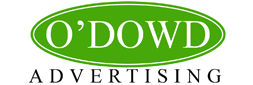 O'dowd's Advertising